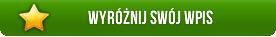 2 PLN